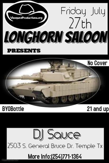 DJ Sauce