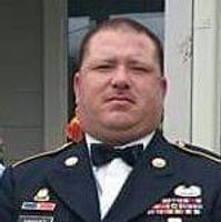 Francisco Vasquez III
