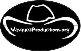 Vasquez Productions