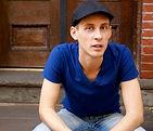 Brett Schrier (Broadway Vocal Coach & College Instructor)