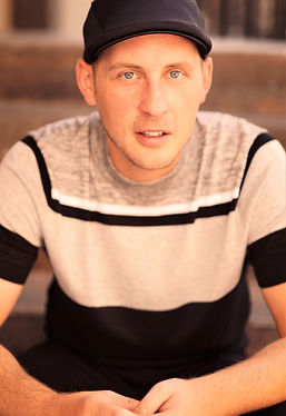 Brett Schrier
