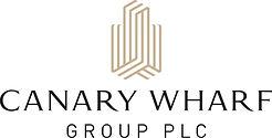 Canary_Wharf_Group_CMYK logo BLK text.jp