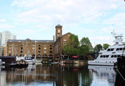 St.Katharines-Docks.jpg