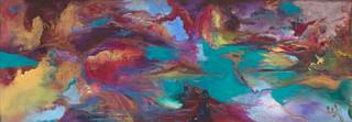 Skyfalling Colours