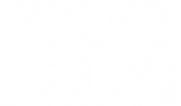 YH-logotype-stacked-rgb_white.png