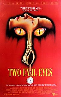 Two_Evil_Eyes_poszter_us.jpg