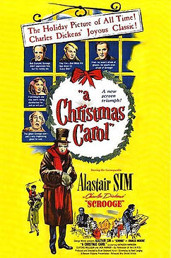 1951christmascarol.jpg