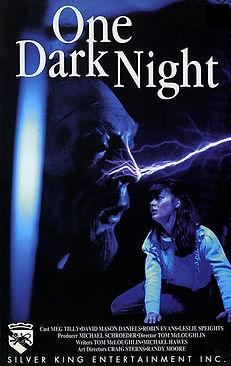 one-dark-night-442085l.jpg