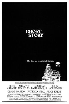 cd3f9-ghost-story-1981-poster_960_640_80.jpg