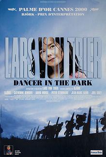 dancer-in-the-dark-md-web.jpg