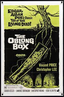 oblong_box_US1sht-1.jpg