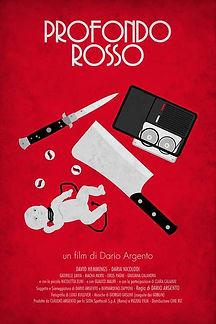 DEEP-RED-PROFONDO-ROSSO-_art.jpg