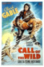 220px-Call_of_the_Wild35.jpg