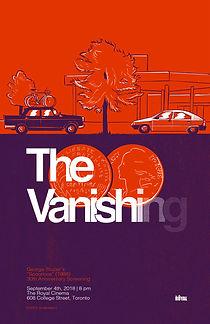 royal-the-vanishing-poster-web.jpg