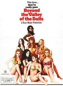 BeyondValley-Poster.jpg
