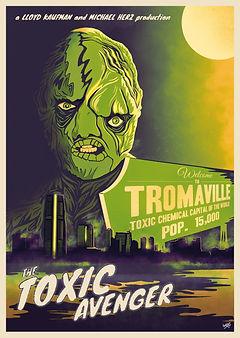 Toxic-avenger-01-2.jpg
