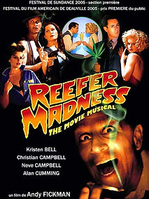 Reefer_madness_(2005).jpg