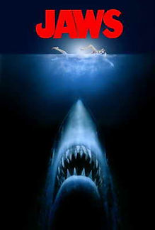 jaws-movie-poster-1975-1010465208.jpg