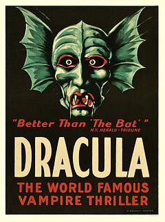 dracula-poster.png