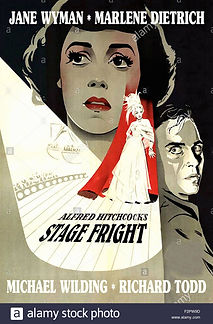 stage-fright-movie-poster-F2PW9D.jpg