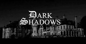 dark-shadows-title-1000x562.jpg