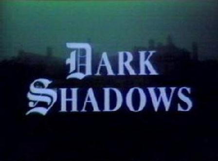 DarkShadowsTitle.jpg