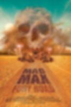 Mad_Max_sml.jpg