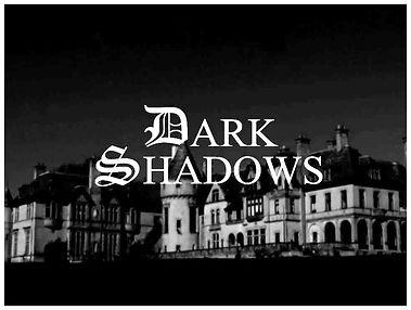 DS-Dark-Shadows-title.jpg