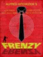 frenzy_poster_by_crilleb50_d6q77yp-fullv