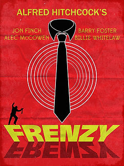 frenzy_poster_by_crilleb50_d6q77yp-fullv