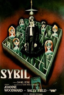 Sybil1976poster.jpg