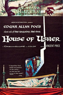 house_of_usher_poster.preview.jpg