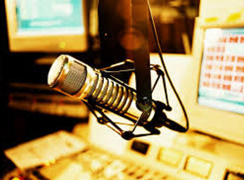 tips-on-how-to-do-a-radio-interview.jpg