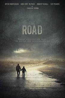 the_road_movie_poster_by_karezoid_d2e8nv