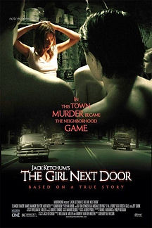 the-girl-next-door-2007-us-poster.jpg