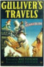 gullivers-travels-movie-poster-1939-1020