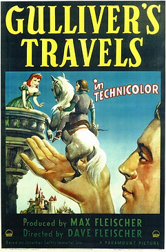 gullivers-travels-movie-poster-1939-1020