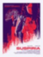 suspiria-poster-by-matt-talbot.jpg