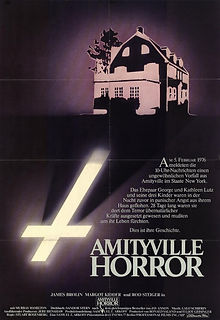 the-amityville-horror-movie-poster-1979-