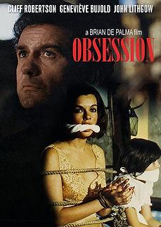 Obsession-1976.jpg