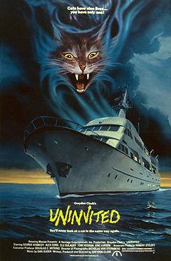 Uninvited_(1988)_poster.jpg