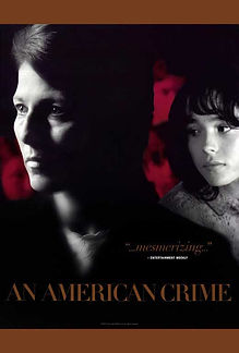 an-american-crime-movie-poster-2007-1020