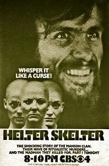 Helter Skelter Ad.jpg