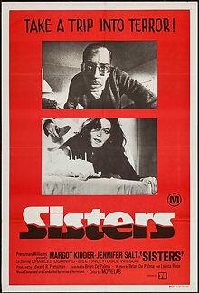 SISTERS - Australian Poster 1.jpeg