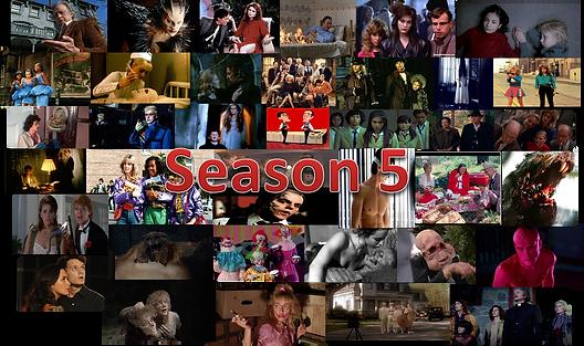 Season 5.png