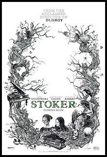 Stoker-International-Poster.jpg