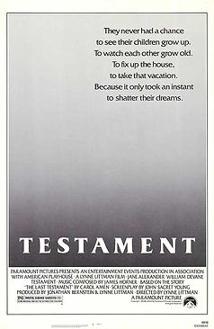 The_movie_poster_of_Testament_from_the_y