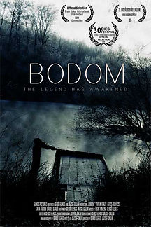 Bodom-2014-movie-poster2.jpg