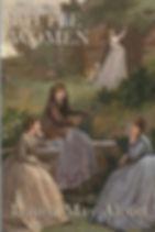 little-women-9781625586988_hr.jpg