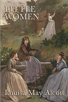 little-women-9781625586988_hr.jpg